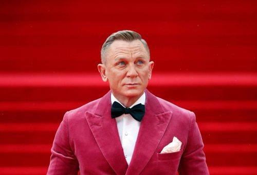"""Daniel Craig: Schwulenbars sind """"ein sehr sicherer Ort, um sich aufzuhalten"""""""