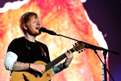 Infos zum Vorverkauf: So kommt ihr an Karten für Ed Sheeran