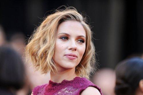 """""""Black Widow"""": Rechtsstreit zwischen Scarlett Johansson und Disney"""