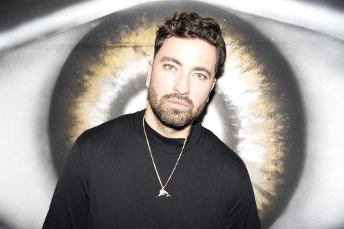 "Video und Stream: Marteria haut neue Single ""Marilyn"" raus"