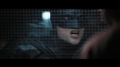 """Neuer """"The Batman""""-Trailer: Warum wirkt Robert Pattinson so gereizt?"""