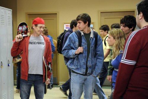 """""""Cringe"""": Das hier ist das Jugendwort des Jahres 2021"""