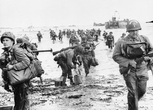 Verdades y mentiras del Desembarco de Normandía: 10 claves para descifrar la batalla