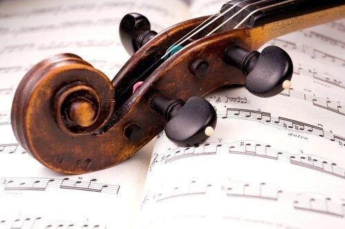 ¿Es cierto que Beethoven influyó en el desarrollo del CD?