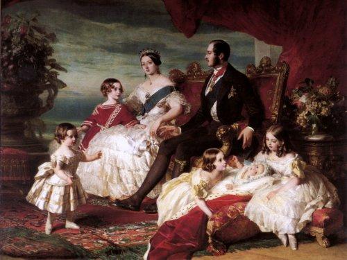 Muy Historia cover image