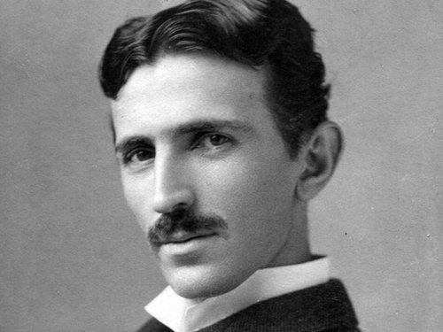 Los inventos menos conocidos de Tesla
