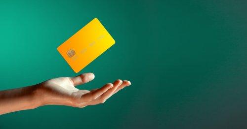 Si un comercio acepta VISA podrás pagar con criptomonedas
