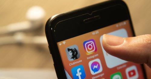 Actualización urgente para iPhone por fallo de seguridad