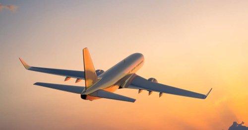 El mañana de la aviación también puede ser eléctrico