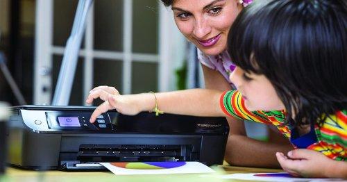 Imprime en cualquier momento y situación con una de las mejores impresoras portátiles