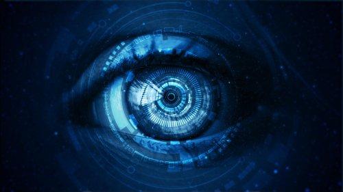 Cuatro claves para entender la ética de la inteligencia artificial