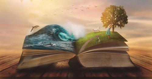 Los mejores libros de naturaleza y medio ambiente que hemos leído durante la pandemia