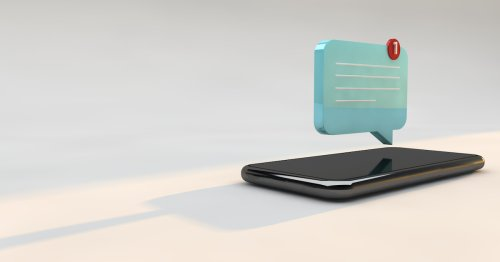 La historia del SMS: un sistema que se resiste a desaparecer