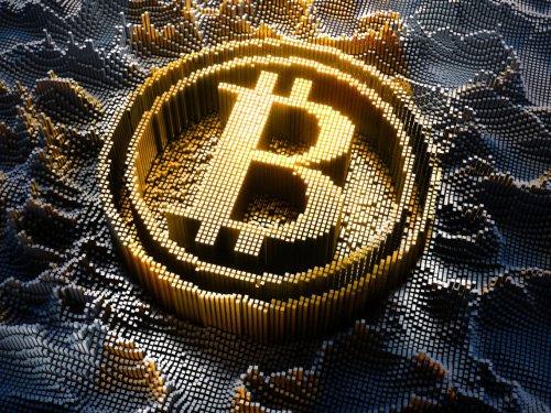 El Salvador se convierte en el primer país en reconocer el bitcoin como moneda legal