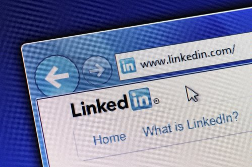 Microsoft cierra LinkedIn en China por presiones del Gobierno