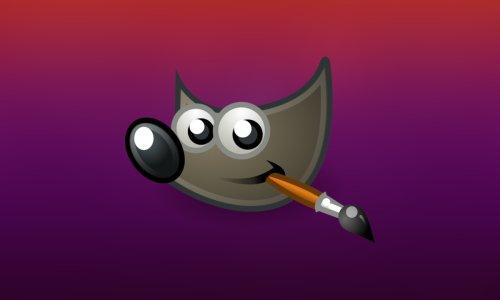 Cómo actualizar GIMP en Ubuntu 20.04 LTS sin usar Flatpak o Snap