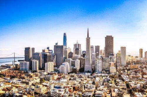 Lo que quiere Silicon Valley son tus datos, no tu dinero