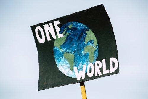 Este es el duro impuesto que propone el G20 para combatir el cambio climático