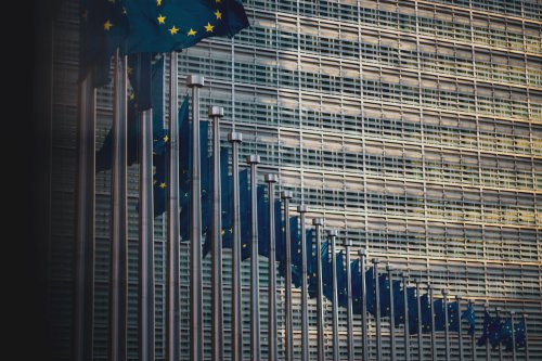 Dudas e incertidumbre en Bruselas por cómo saldrá la UE de la crisis económica tras la pandemia