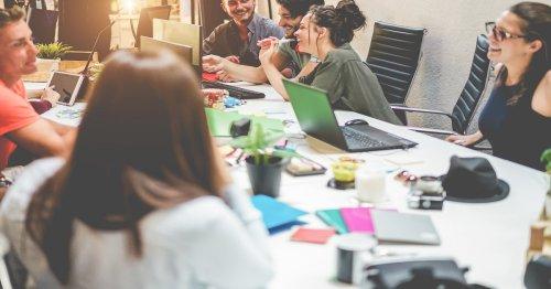 Ideas para adolescentes que quieran crear su propia empresa