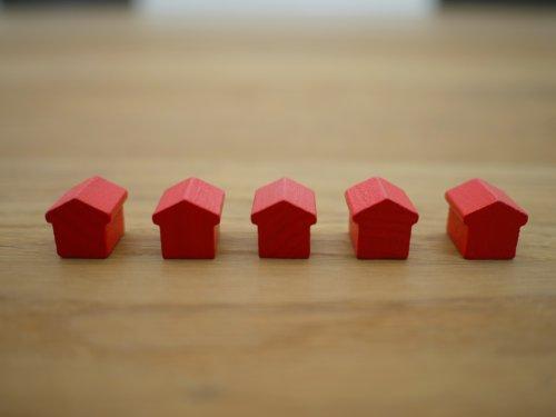¿Limitar el precio del alquiler reduce la oferta de viviendas?