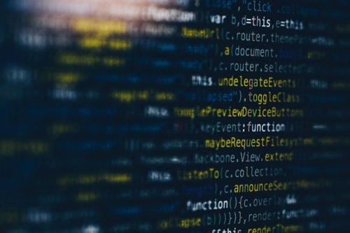 Unas pocas empresas poseen información de millones de usuarios: ¿Existe un monopolio de los datos personales?