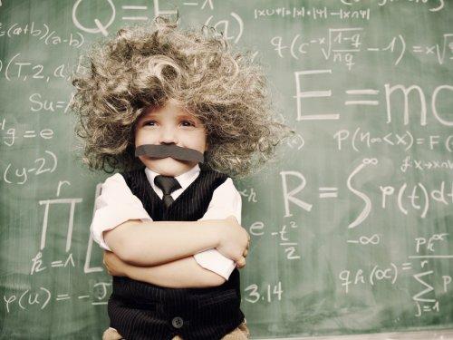 8 características de las personas inteligentes