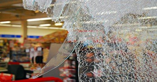 Las provincias más propensas a presenciar este tipo de delitos se encuentran en las dos Castillas, Madrid y Andalucía