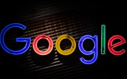 Esta es la enorme multa que tendrá que pagar Google por abuso de posición dominante