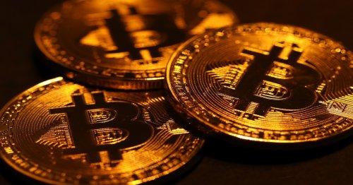 El Bitcoin sigue rompiendo récords