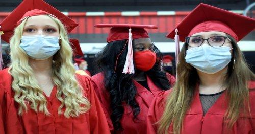 ¿Cuáles son las carreras universitarias con la nota de corte más alta?