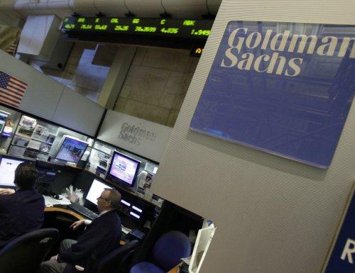 Goldman Sachs apuesta por una nueva identidad