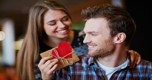 10 regalos de San Valentín para economistas