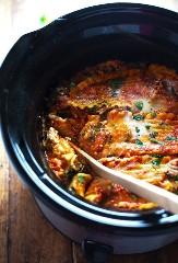 Discover a recipe