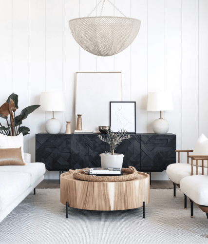 52 Decorating Tips Every Design Enthusiast Should Know