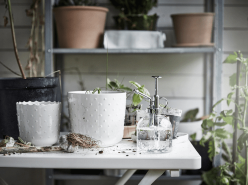 15 IKEA Finds Under $20 That Every Plant Parent Needs