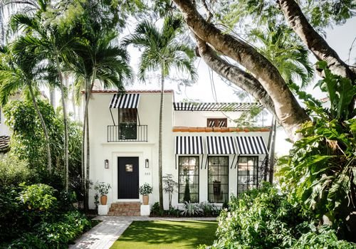 Everything You Need to Know About Mediterranean-Style Homes