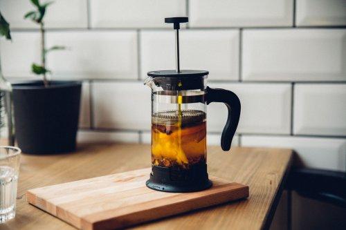 8 Kitchen Gadgets the MyDomaine Editors Use 24/7