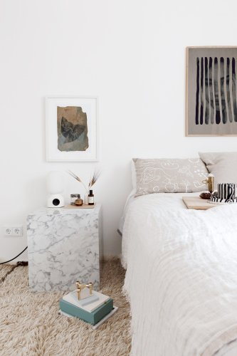 The One Thing Your Nightstand Needs, Based On Your Zodiac Sign