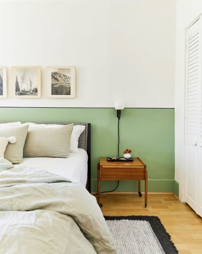 Emily Henderson Shares Her Top Tips For Keeping a Beautiful, Organized Home