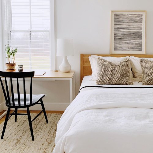 10 Best Warm Paint Colors That Will Make Your Home So Inviting