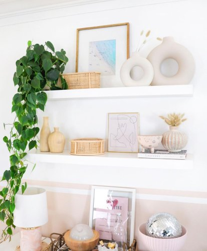 These 25 Common Houseplants Are Must-Haves for Plant Parents