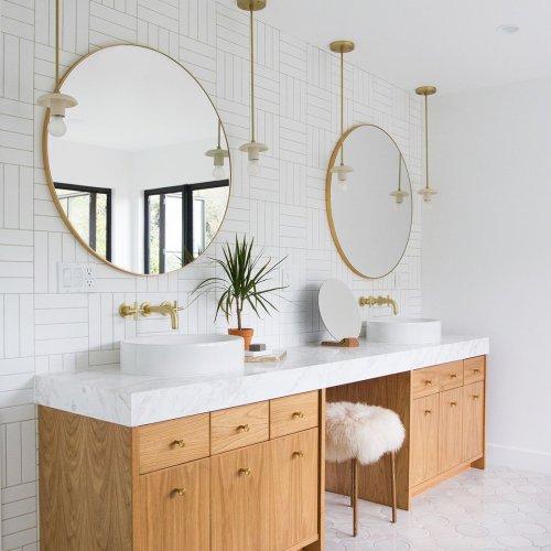 Bathroom cover image