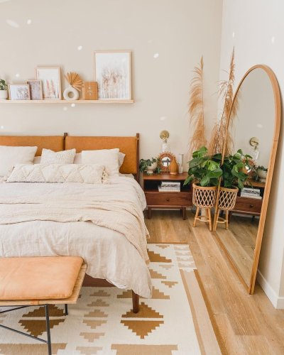 20 Chic DIY Projects to Upgrade Every Corner of Your Home