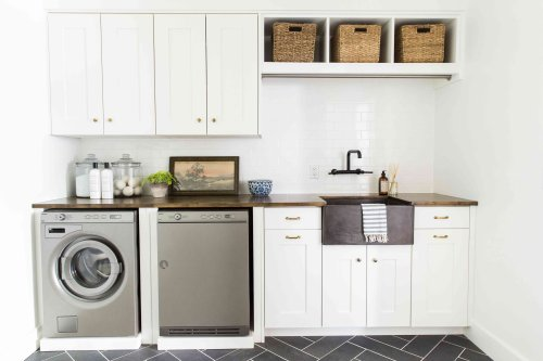 22 Smart Organizing Ideas to Keep Your House Tidy