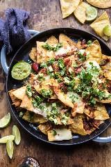 Discover appetizer recipes