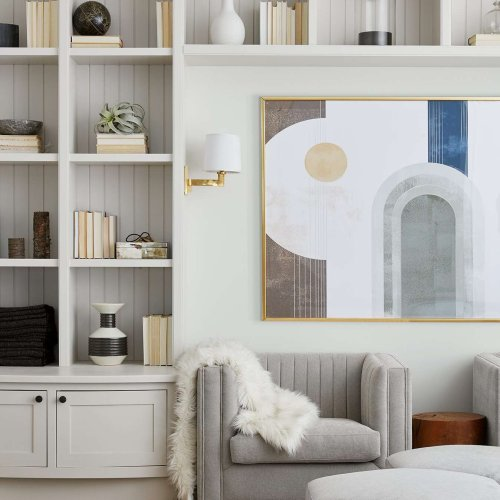 51 of the Best Interior Design Ideas to Try, According to Designers