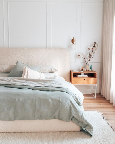 20 of the Best Decorating Lessons I Learned in My 20s