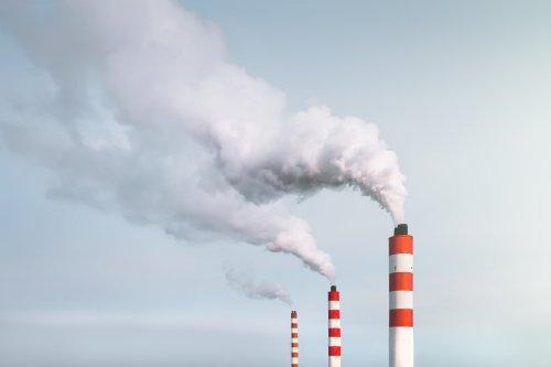 Vermieter sollen Hälfte der Kosten für CO2-Preis tragen - myHOMEBOOK