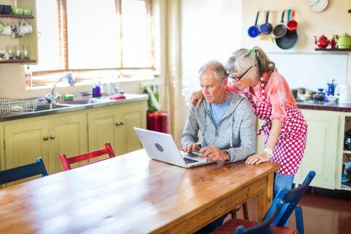 Worauf Sie achten sollten, wenn Sie gebrauchte Haushaltsgeräte kaufen